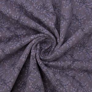 Ткань на отрез кулирка 2376-V3