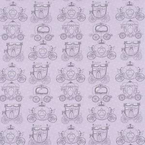 Ткань на отрез бязь ГОСТ Шуя 150 см 92191 цвет розовый