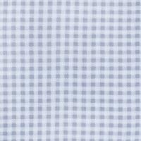 Ткань на отрез бязь плательная 150 см 1701/17 цвет серый
