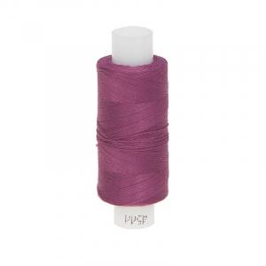 Нитки швейные 45ЛЛ 200м цвет 1610 сиреневый