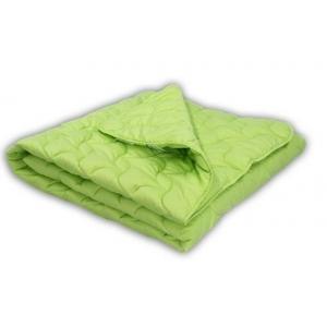 Одеяло детское Бамбук 300гр Всесезонное 110/140 чехол п/э
