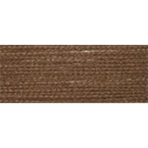 Нитки для отделочных швов Stieglitz 30 цв.т.коричневый 5012 уп.5шт 50м, С-Пб