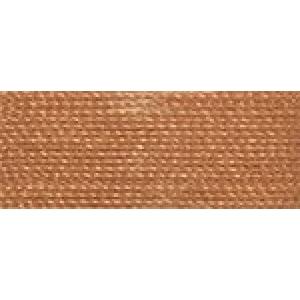 Нитки для отделочных швов Stieglitz 30 цв.коричневый 4812 уп.5шт 50м, С-Пб