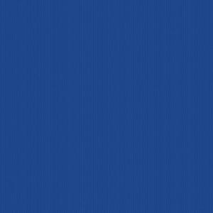 Ткань на отрез дорожка 50 см 35029/3 цвет синий