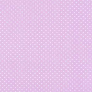 Ткань на отрез бязь плательная 150 см 1590/2 цвет розовый