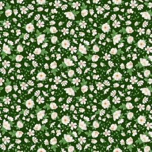 Ткань на отрез фланель Престиж 150 см 21256/7 Валерия