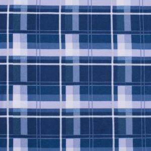 Ткань на отрез фланель Престиж 150 см 21204/1 Кристиан