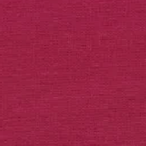 Бязь гладкокрашеная ГОСТ 150 см цвет бордо