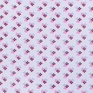 Ткань на отрез кулирка карде 3284-V1