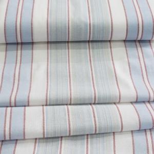 Полулен полотенечный 50 см Полоса 11 сорт 1 113358