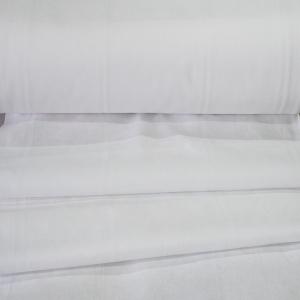 Полулен полотенечный 50 см Жаккард 1/136/1 сорт 1 111395