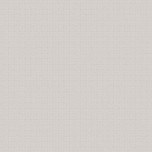 Бязь Премиум 220 см набивная Тейково рис 6758 вид 1 Интерио компаньон