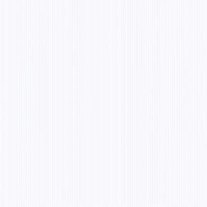 Бязь Премиум 220 см набивная Тейково рис 6793 вид 1 компаньон