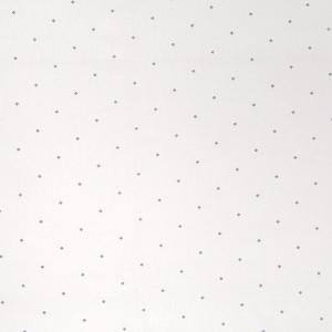 Ткань на отрез поплин 220 см 20574/1 Фламинго (компаньон)