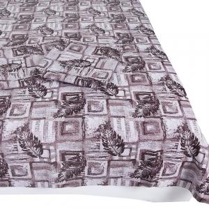 Комплект гобелен Дина 1348/2 покрывало 150/212 + 2 накидки на кресло 70/150