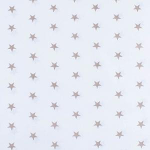 Маломеры бязь плательная 150 см 1700А/18 цвет кофе 11 м