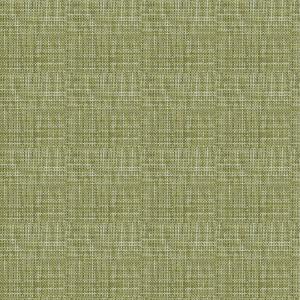 Рогожка 150 см набивная арт 902 Тейково рис 35007 вид 1 Пестроткань
