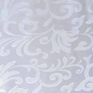 Портьерная ткань Шелк 150 см GT2149-27