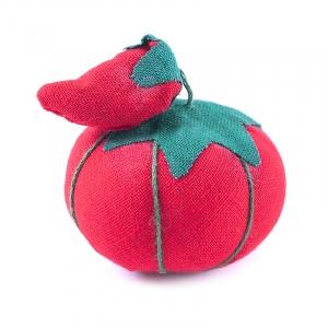 Игольница (помидор) 4 см