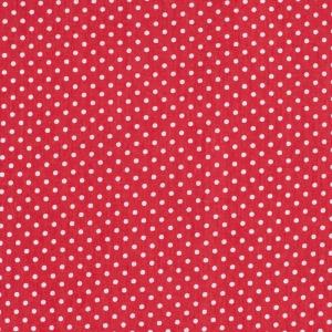 Ткань на отрез бязь плательная 150 см 7056/5