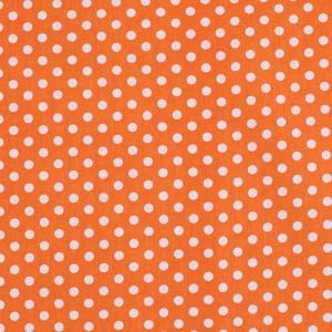 Ткань на отрез бязь плательная 150 см 5477/9