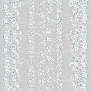 Дорожка 50 см набивная арт 61 Тейково рис 35073 вид 1 Верба
