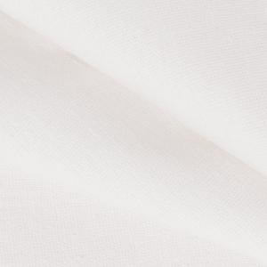 Простыня полулен цвет белый 170 гр/м2 1.5 сп