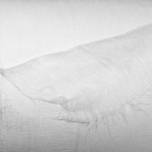 Ткань на отрез марля 10 м/ 90 см 52 +/-2 гр/м2