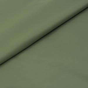 Ткань на отрез дюспо JK-157 цвет олива