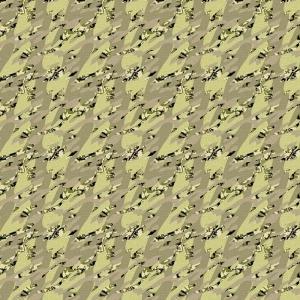 Вафельное полотно набивное 150 см10938-1