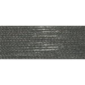 Нитки армированные 200ЛЛ цв.6816 черный 1000м, С-Пб