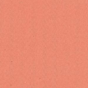 Сатин гладкокрашеный 40S 005