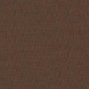 Сатин гладкокрашеный 40S 012