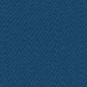 Сатин гладкокрашеный 145BGS синий air jet