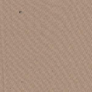 Сатин гладкокрашеный 182BGS коричневый air jet