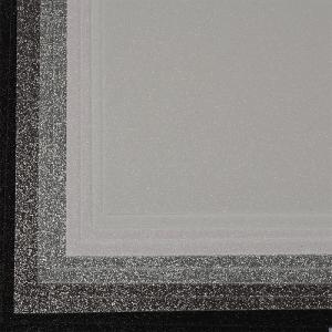 Фоамиран в листах 2 мм 20/30 см уп 10 шт MG.ASSOR5 цвет ассорти