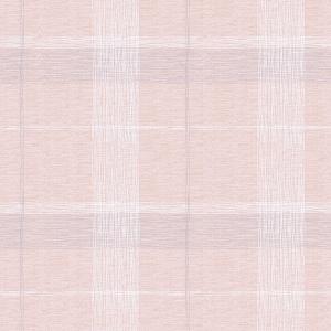 Бельевое полотно 220 см набивное арт 234 Тейково рис 18929 вид 1