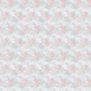 Бельевое полотно 220 см набивное арт 234 Тейково рис 6765 вид 1 Милослава