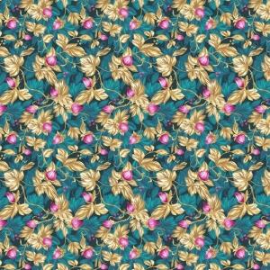 Фланель Престиж 150 см набивная арт 525 Тейково рис 18988 вид 1