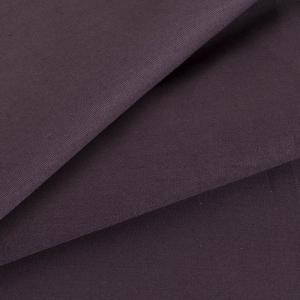 Сатин гладкокрашеный 220 см цвет шоколад