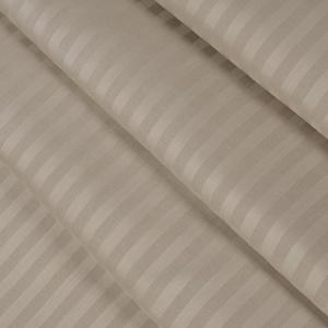 Страйп сатин полоса 3х3 см 240 см 140 гр/м2 В005