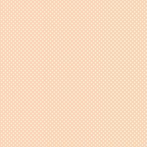 Перкаль 150 см набивной арт 140 Тейково рис 13164 вид 14 Горох Компаньон