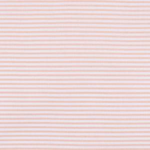 Отрез 150х300 Бязь плательная 150 см 1663/4 цвет персик