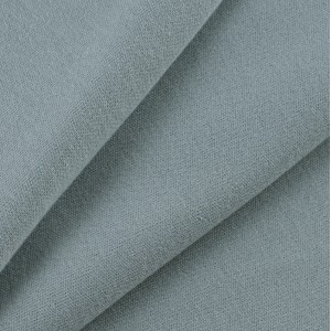 Ткань на отрез интерлок 5493-19 цвет синяя бездна