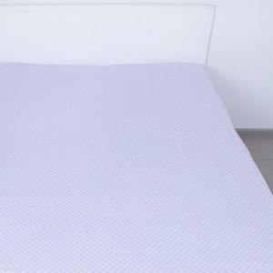 Простынь на резинке поплин 7011 компаньон 140/200/20 см