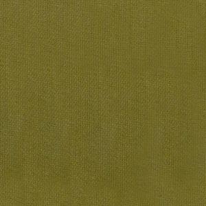 Ткань на отрез диагональ 16с-188 цвет хаки 35 200гр/м2