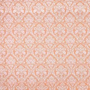 Ткань на отрез перкаль 220 см 19566/1 Карамель компаньон цвет бежевый