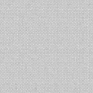 Рогожка 150 см набивная арт 902 Тейково рис 30153 вид 2 Горошек на льне