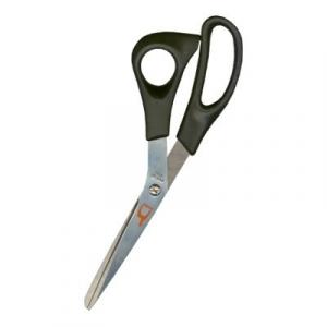 Ножницы PONY 225 мм для закройщика 50032