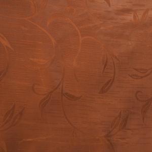 Портьерная ткань Шелк 150 см GT 2147-11